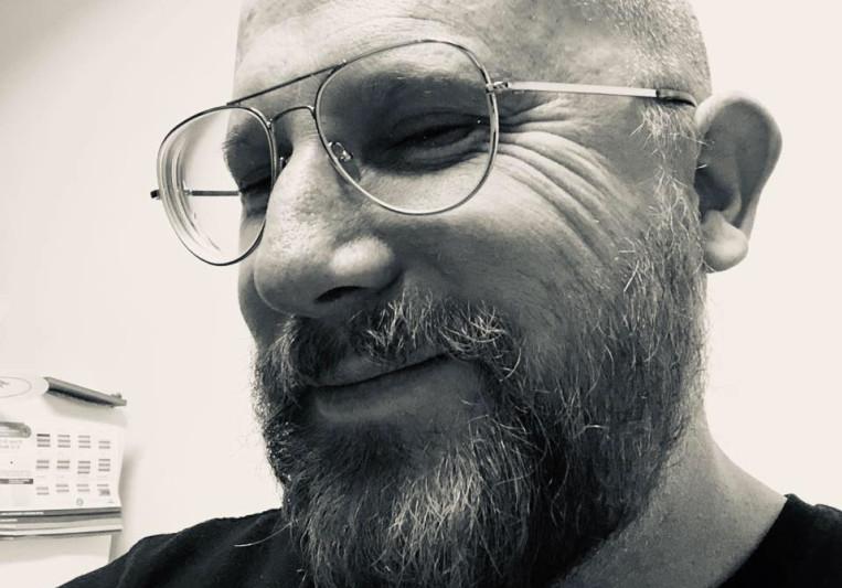 Ian Messenger on SoundBetter