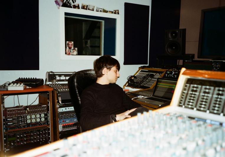 Pietro Cavassa on SoundBetter