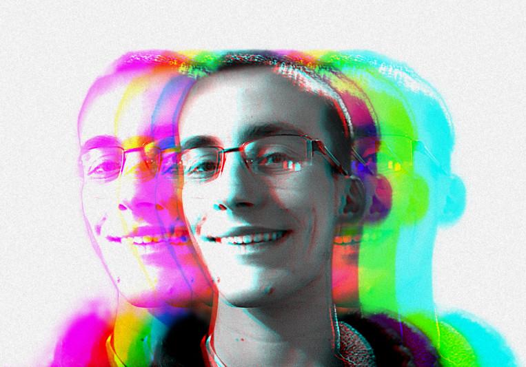 Aaron Kruk on SoundBetter