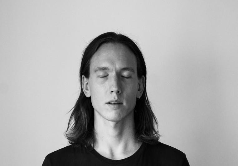 Johan Lundberg on SoundBetter