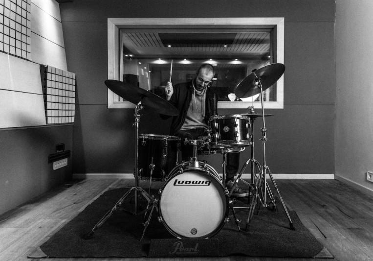 Boris Massot Music on SoundBetter