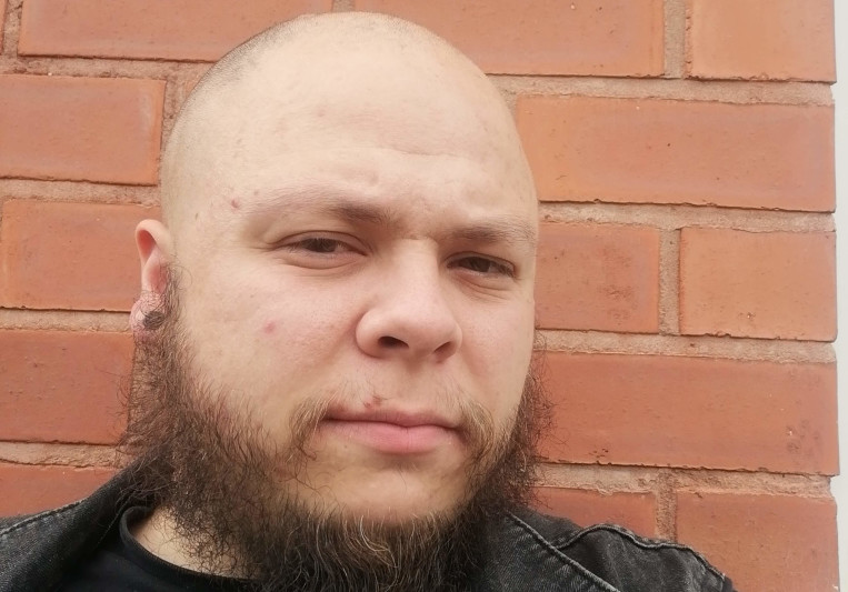 Aaron Clews on SoundBetter