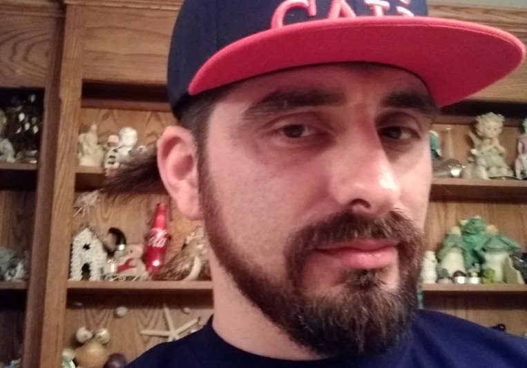 Corey Carbalot on SoundBetter