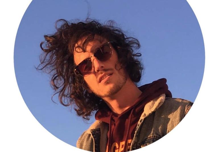 Riclas on SoundBetter