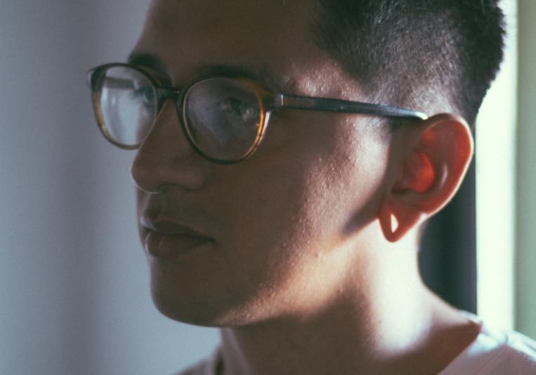 Tito Lopez on SoundBetter