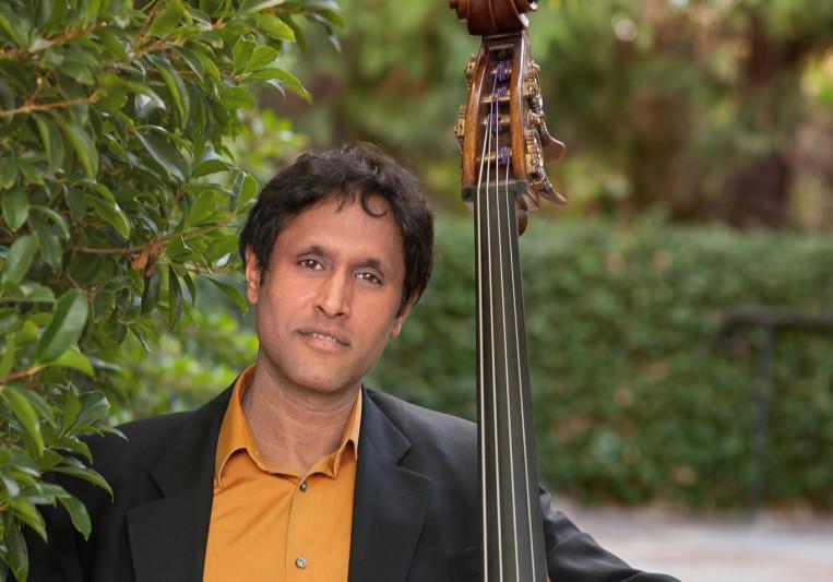 Raj Sodhi on SoundBetter