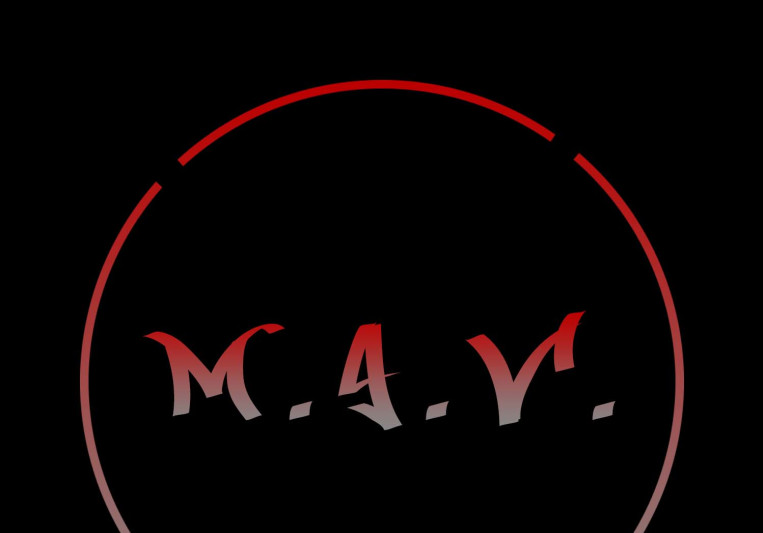 M.A.V. on SoundBetter