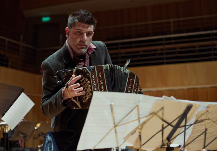 Daniel Ruggiero on SoundBetter