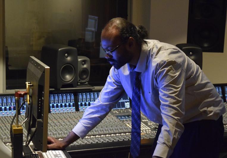 Vinny Cane on SoundBetter