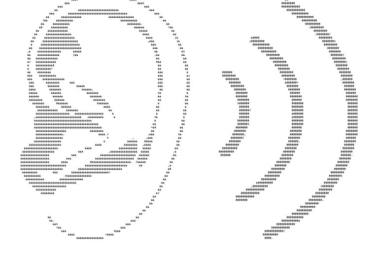 Ambient Fauna Sound on SoundBetter