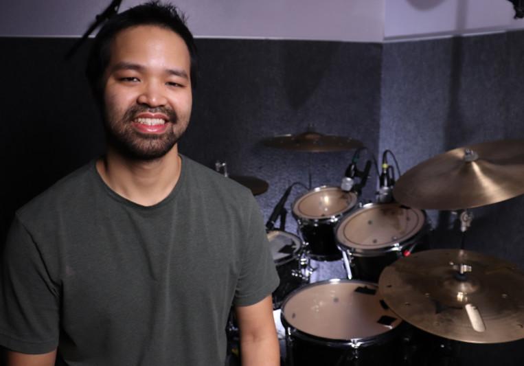 Ben Pham on SoundBetter