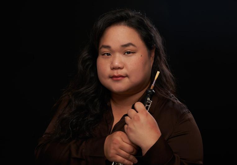 Real Oboe sound, Professional on SoundBetter