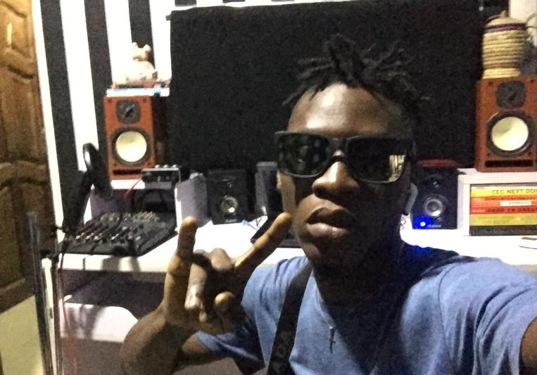 Adedimeji Ayuba on SoundBetter