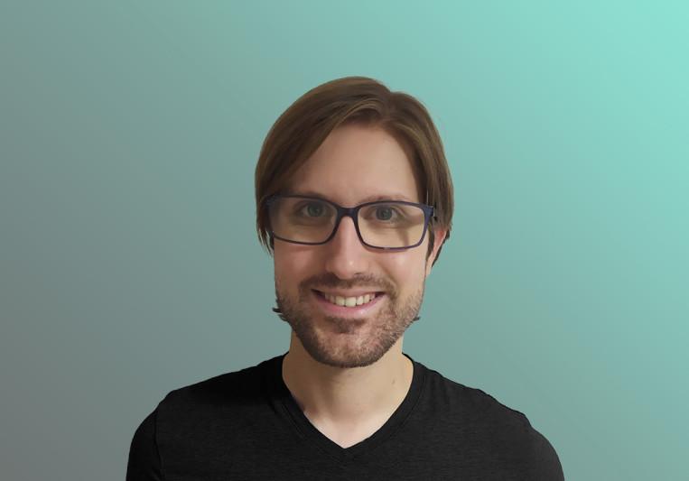 José Cruz on SoundBetter