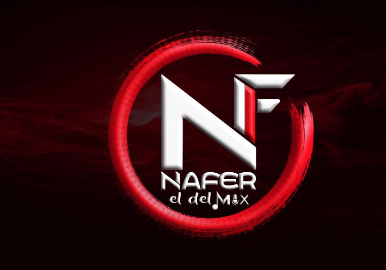 Nafer El Del Mix on SoundBetter