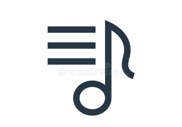 Qria Sandree on SoundBetter