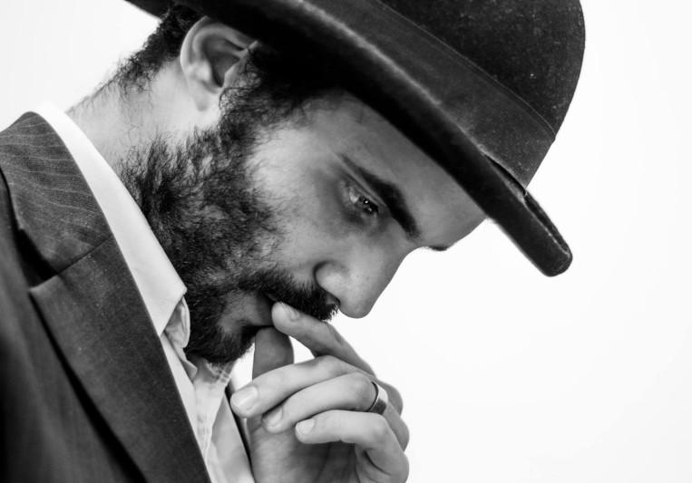 Juan Schweizer on SoundBetter