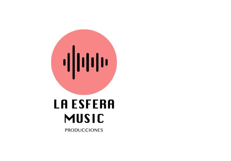 La Esfera Music on SoundBetter