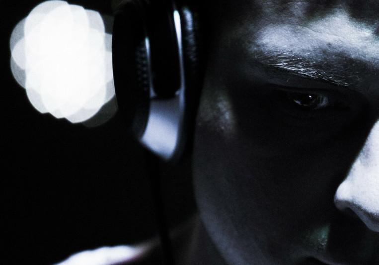 Sanchez En Vivo on SoundBetter
