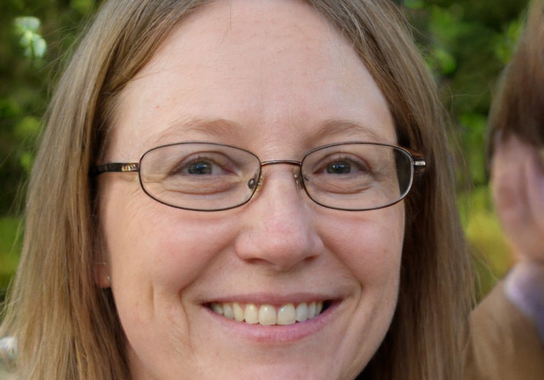 Laura Mark on SoundBetter