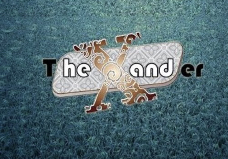 The Xander on SoundBetter