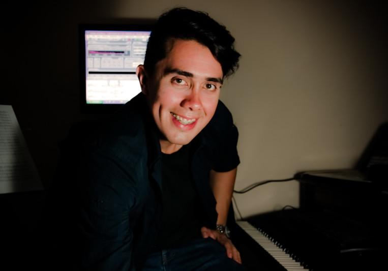 Daniel Negi on SoundBetter