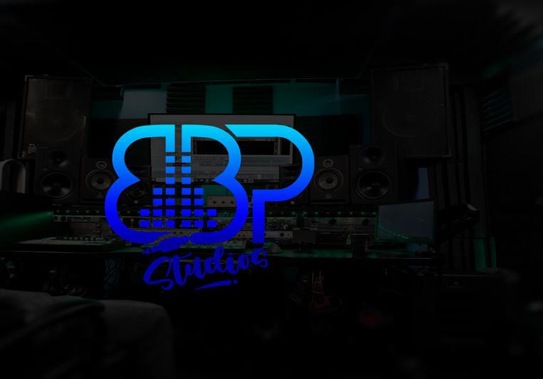BBP Studios on SoundBetter