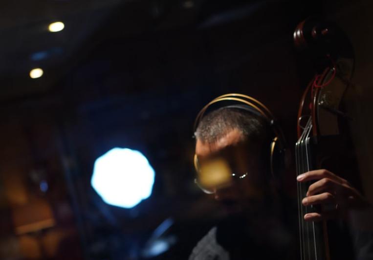 Antonino Restuccia on SoundBetter