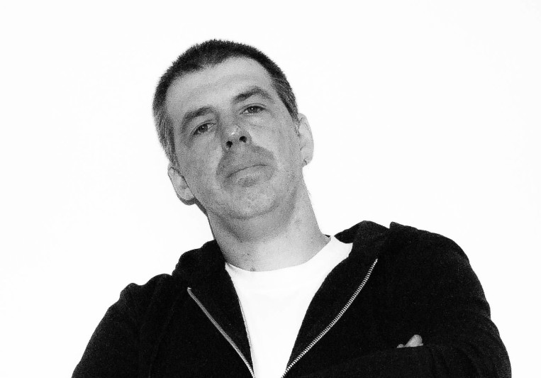 Paul Yelland on SoundBetter