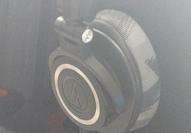 Alex Fahlman Audio on SoundBetter
