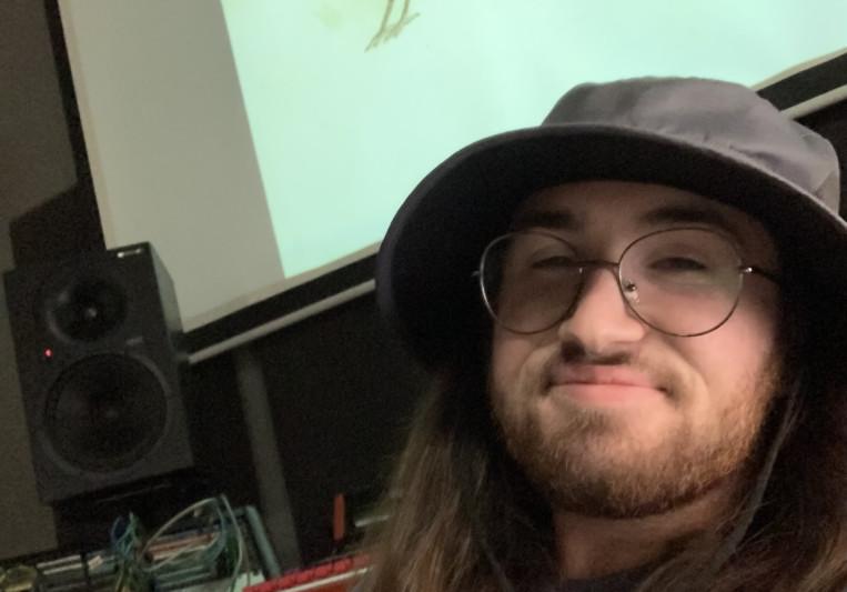 Payton Mullins on SoundBetter