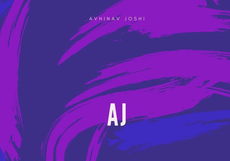 Avhinav Joshi on SoundBetter