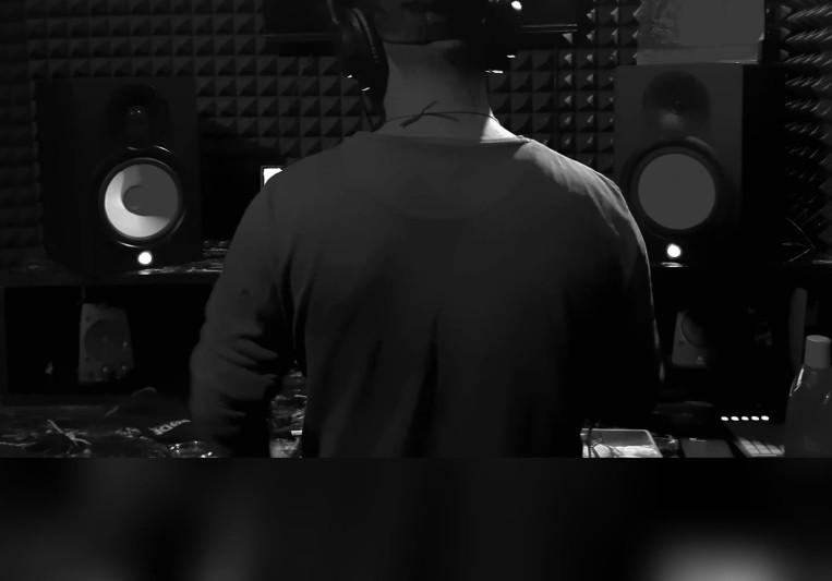 bassi on SoundBetter