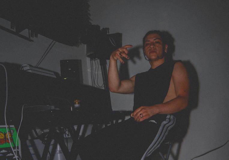 Nbdy6ry on SoundBetter
