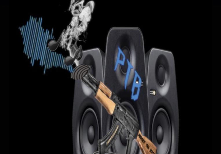 ProtectThaBeats on SoundBetter