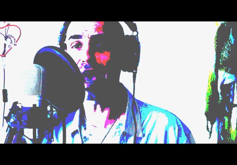 Juan Cristobal on SoundBetter