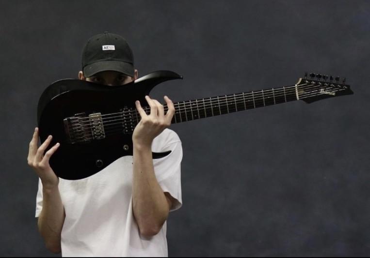 Connor Mayeros on SoundBetter