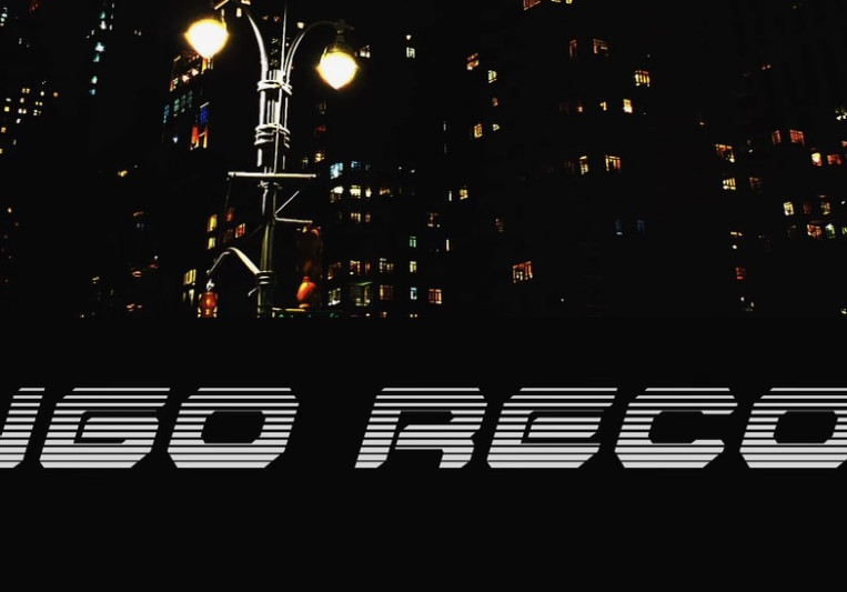KotagoSounds on SoundBetter