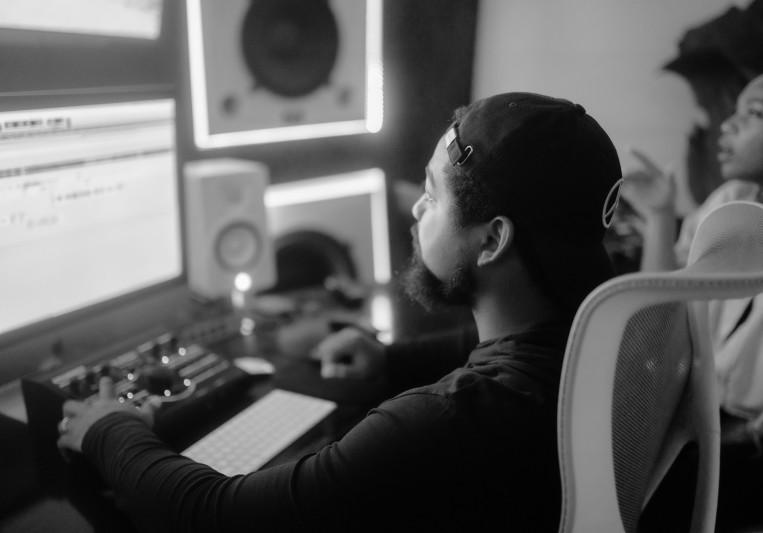 Michael H. on SoundBetter