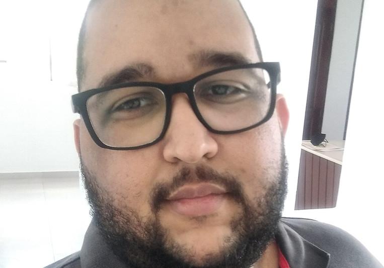 Gustavo Isidor on SoundBetter