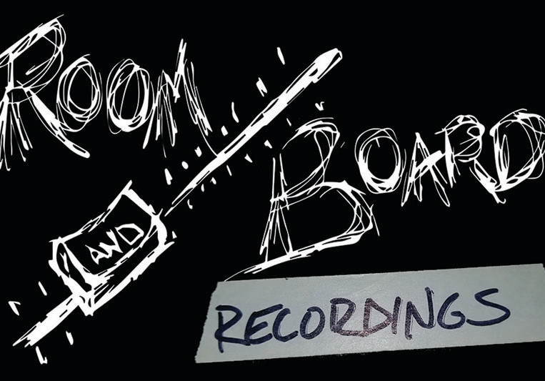 Room and Board Recordings on SoundBetter