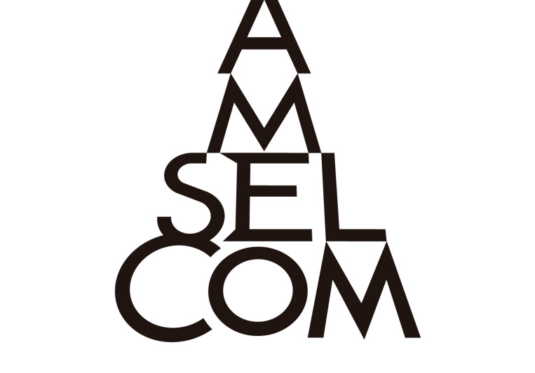 Amselcom on SoundBetter
