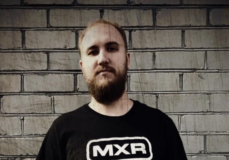 Artem on SoundBetter