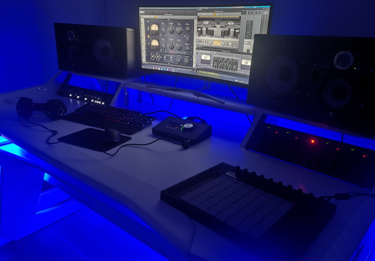 tobeatZ on SoundBetter