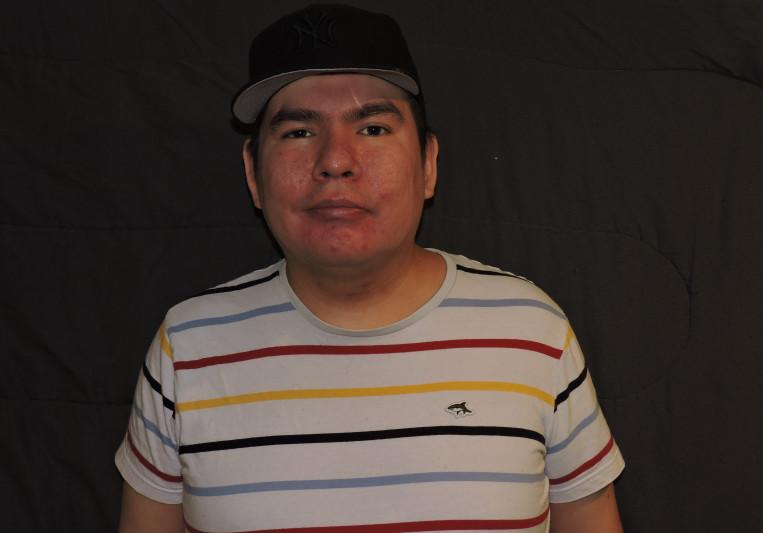 Paul Napash on SoundBetter