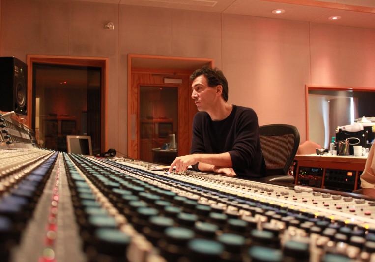 Audio One Studios on SoundBetter