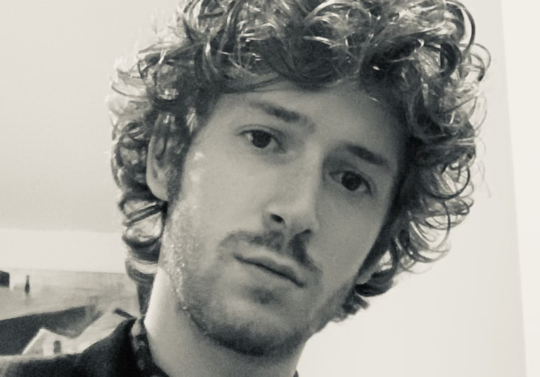 Dan Fisher on SoundBetter