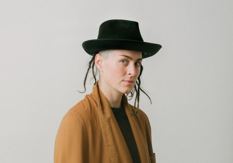 Torii Wolf on SoundBetter