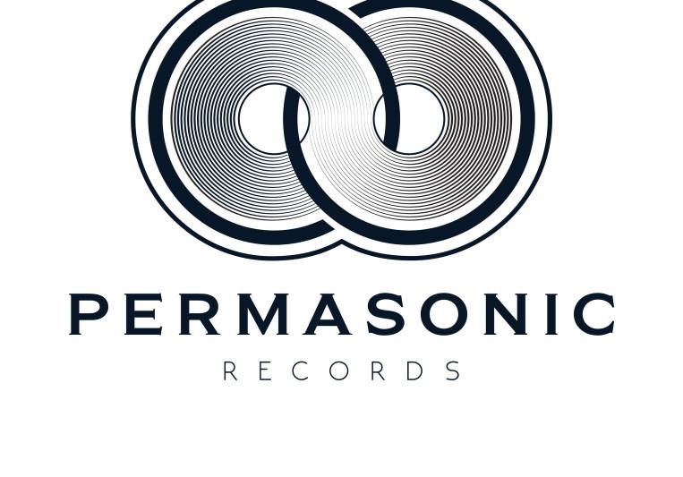 Permasonic Records on SoundBetter