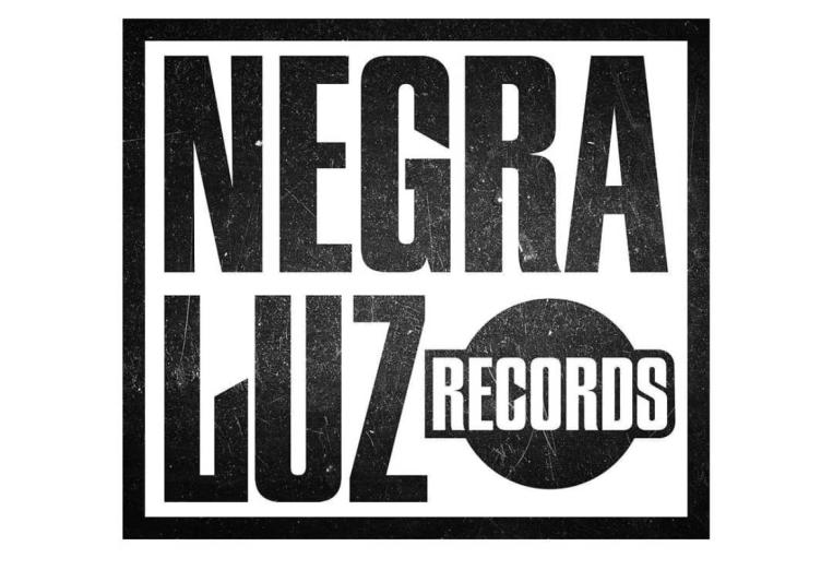 Negra Luz Records on SoundBetter